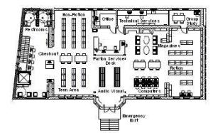 Shute Upper Level Floor Plan